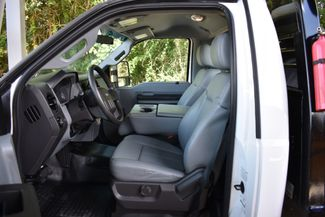 2016 Ford F350SD XL Walker, Louisiana 11
