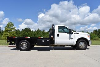 2016 Ford F350SD XL Walker, Louisiana 3