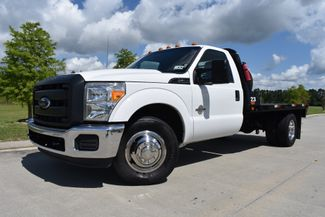 2016 Ford F350SD XL Walker, Louisiana 10
