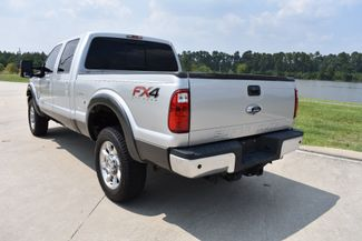 2016 Ford F350SD Lariat Walker, Louisiana 3