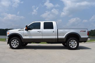2016 Ford F350SD Lariat Walker, Louisiana 2