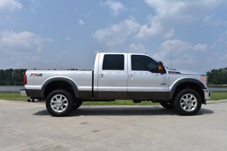 2016 Ford F350SD Lariat Walker, Louisiana 6