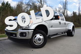 2016 Ford F350SD XLT Walker, Louisiana