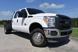 2016 Ford F350SD XL in Walker, LA 70785