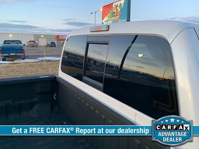 2016 Ford F450 4WD Crew Cab Platinum DRW  city MT  Bleskin Motor Company   in Great Falls, MT