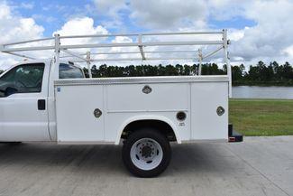 2016 Ford F450SD XL Walker, Louisiana 7