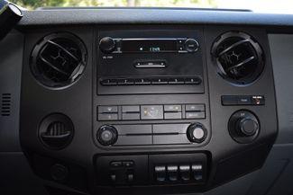 2016 Ford F450SD XL Walker, Louisiana 16