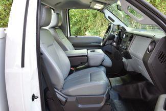2016 Ford F450SD XL Walker, Louisiana 17