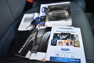 2016 Ford F450SD XL Walker, Louisiana 18
