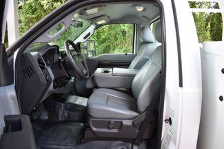 2016 Ford F450SD XL Walker, Louisiana 14