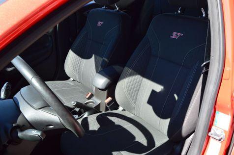 2016 Ford Fiesta ST | Bountiful, UT | Antion Auto in Bountiful, UT