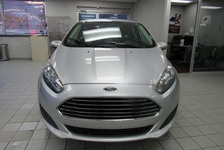 2016 Ford Fiesta SE Chicago, Illinois 1