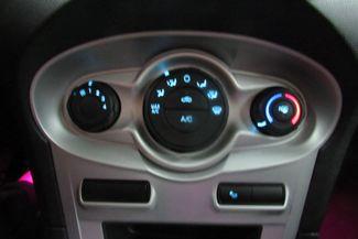 2016 Ford Fiesta SE Chicago, Illinois 15