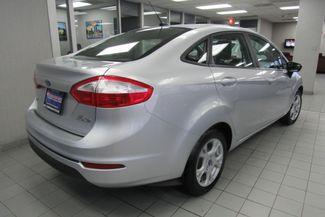 2016 Ford Fiesta SE Chicago, Illinois 3
