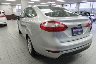 2016 Ford Fiesta SE Chicago, Illinois 5