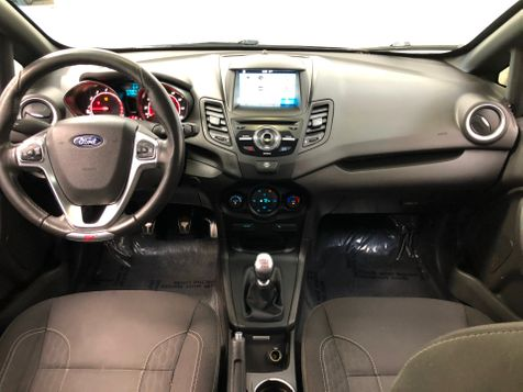 2016 Ford Fiesta *Affordable Payments* | The Auto Cave in Dallas, TX