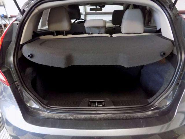 2016 Ford Fiesta SE in Gonzales, Louisiana 70737