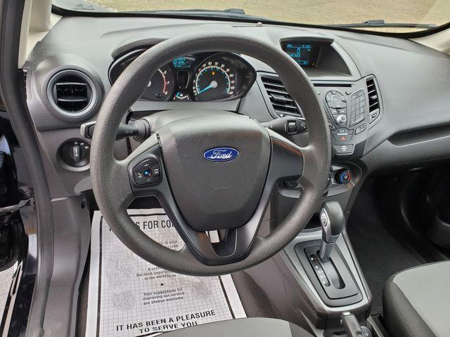2016 Ford Fiesta S in Hope Mills, NC 28348