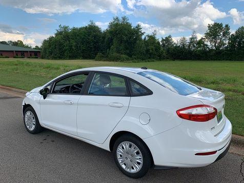 2016 Ford Fiesta S | Huntsville, Alabama | Landers Mclarty DCJ & Subaru in Huntsville, Alabama