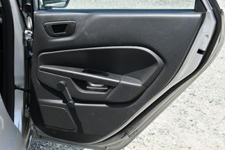 2016 Ford Fiesta S Naugatuck, Connecticut 12