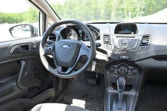 2016 Ford Fiesta S Naugatuck, Connecticut 14
