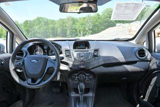 2016 Ford Fiesta S Naugatuck, Connecticut 15