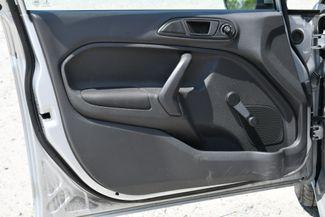 2016 Ford Fiesta S Naugatuck, Connecticut 17