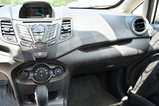 2016 Ford Fiesta S Naugatuck, Connecticut 20