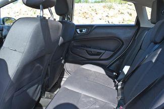 2016 Ford Fiesta SE Naugatuck, Connecticut 13