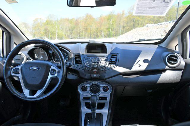 2016 Ford Fiesta SE Naugatuck, Connecticut 19
