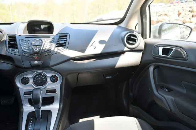 2016 Ford Fiesta SE Naugatuck, Connecticut 20
