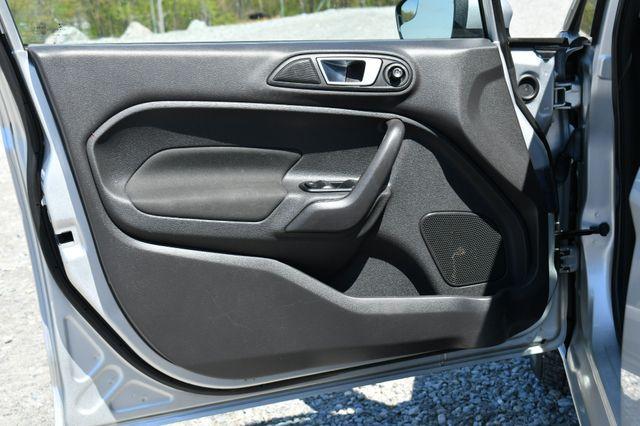 2016 Ford Fiesta SE Naugatuck, Connecticut 21