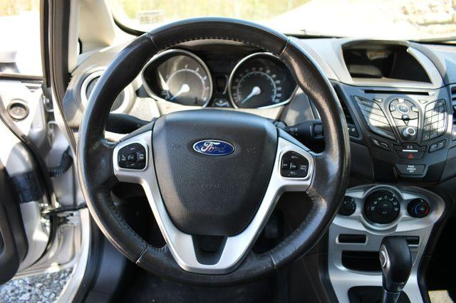 2016 Ford Fiesta SE Naugatuck, Connecticut 23