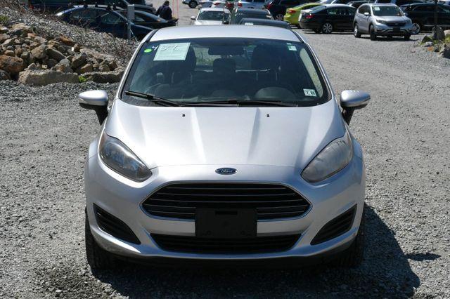 2016 Ford Fiesta SE Naugatuck, Connecticut 9