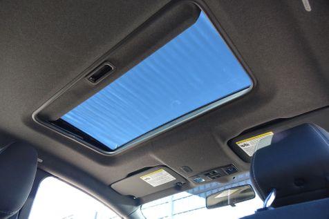 2016 Ford Fiesta ST* Nav* Sunroof* Manual* Only 48k Mi* EZ Finance* | Plano, TX | Carrick's Autos in Plano, TX
