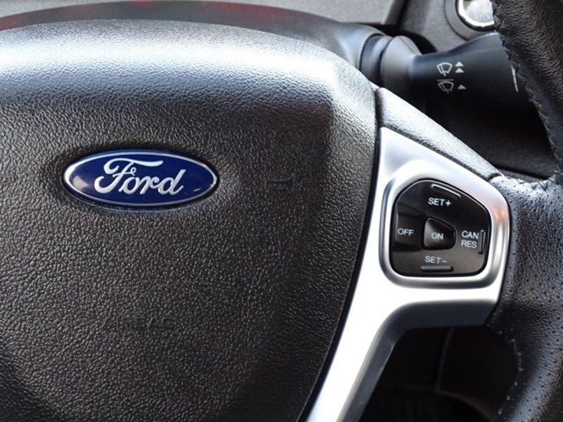 2016 Ford Fiesta ST | San Antonio, TX | Southside Used in San Antonio, TX