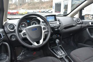 2016 Ford Fiesta SE Waterbury, Connecticut 11