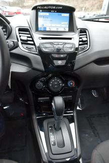 2016 Ford Fiesta SE Waterbury, Connecticut 23