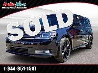 2016 Ford Flex Limited in Albuquerque, New Mexico 87109