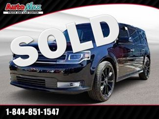 2016 Ford Flex Limited in Albuquerque, New Mexico 87109