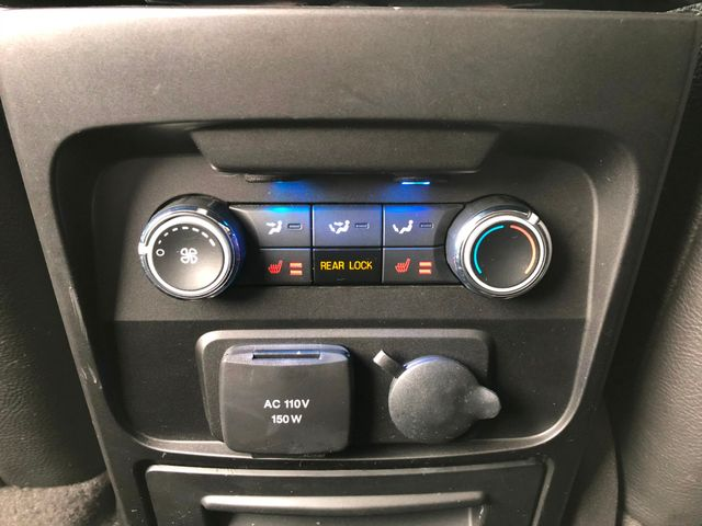 2016 Ford Flex Limited w/EcoBoost AWD in Gower Missouri, 64454
