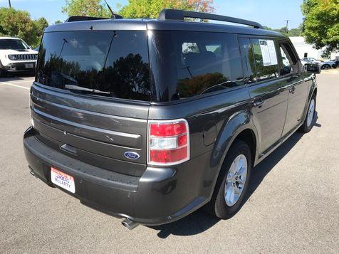 2016 Ford Flex SE | Huntsville, Alabama | Landers Mclarty DCJ & Subaru in Huntsville, Alabama