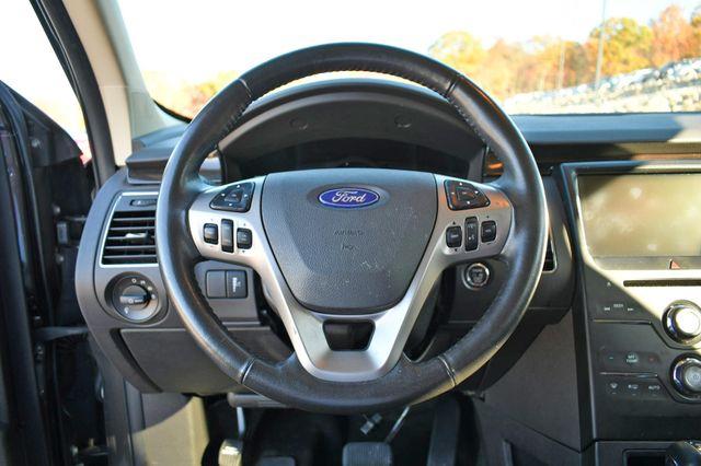 2016 Ford Flex SEL Naugatuck, Connecticut 19