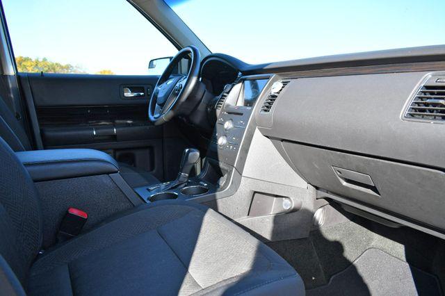 2016 Ford Flex SEL Naugatuck, Connecticut 8