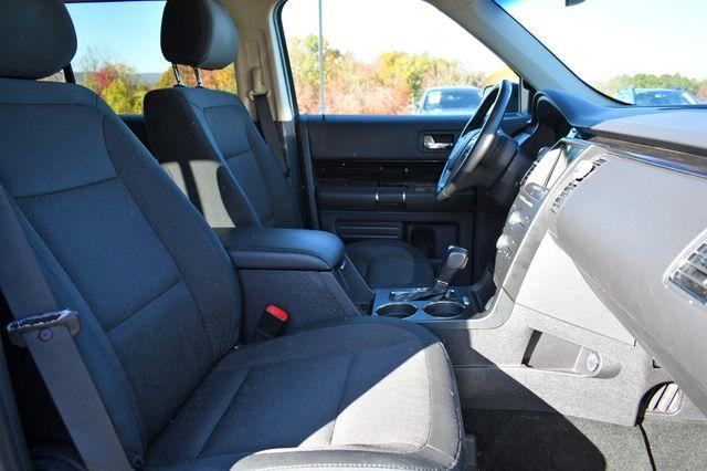 2016 Ford Flex SEL Naugatuck, Connecticut 9