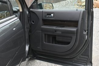 2016 Ford Flex SEL AWD Naugatuck, Connecticut 10