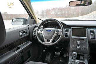 2016 Ford Flex SEL AWD Naugatuck, Connecticut 15