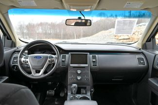 2016 Ford Flex SEL AWD Naugatuck, Connecticut 16