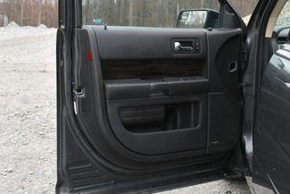 2016 Ford Flex SEL AWD Naugatuck, Connecticut 18
