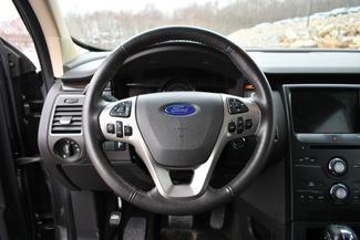 2016 Ford Flex SEL AWD Naugatuck, Connecticut 19